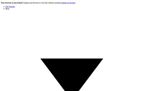 Screenshot of Login Page pactcoffee.com - Pact | Login - captured Dec. 8, 2016