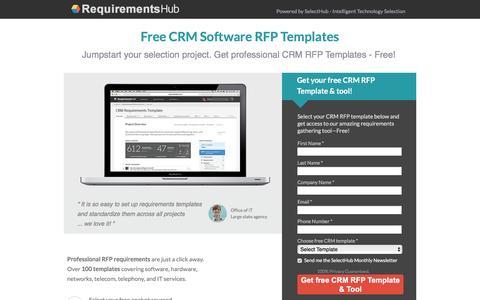 Website Inspiration and Web Design Ideas | Crayon