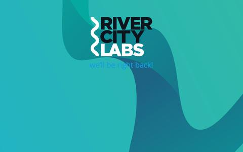 RCL - River City Labs