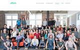 Old Screenshot Affirm, Inc.