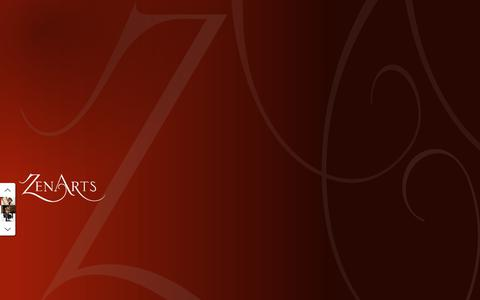 Corporate Event Entertainment And Production Company   ZenArts