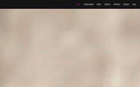 Screenshot of Home Page wannaboo.com - Wannaboo - captured Oct. 8, 2014