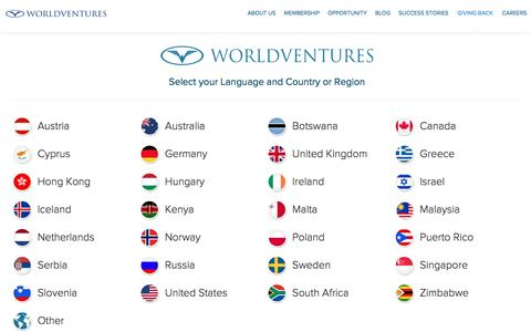 Voluntourism Opportunites and Vacation Abroad Programs | WorldVentures