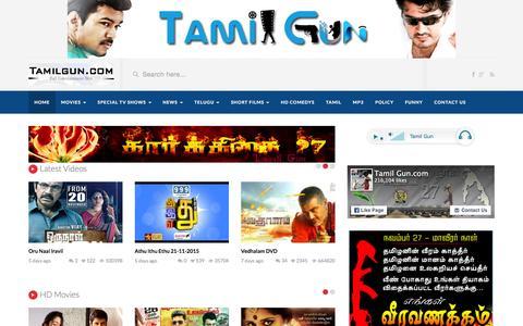 tamilgun karuppan movie free download