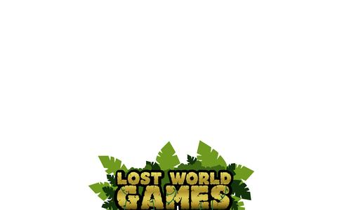 Screenshot of About Page Contact Page Testimonials Page lostworldgames.co.uk - Lost World Games | Enjoyable, engaging, innovative, and commercially successful games for regulated real-money markets. - captured Sept. 30, 2014
