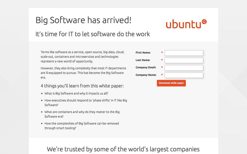 Download Ubuntu eBooks