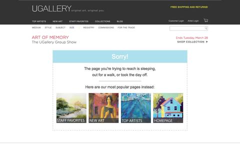 Original Western Art for Sale | Ugallery