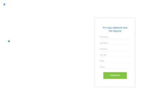 Screenshot of Landing Page forter.com - The Global Fraud Attack Index™ - captured Jan. 3, 2017