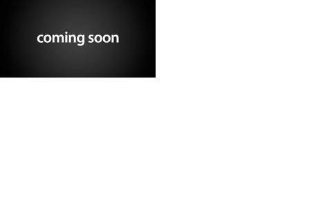 Screenshot of Press Page realexecutive.aero captured Oct. 8, 2014