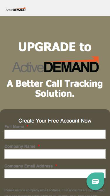 Get More From Your Call Tracking - A