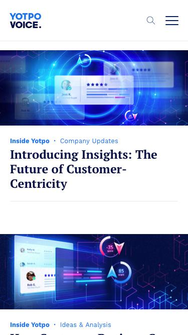Yotpo Blog | eCommerce Marketing, Growth and Engagement