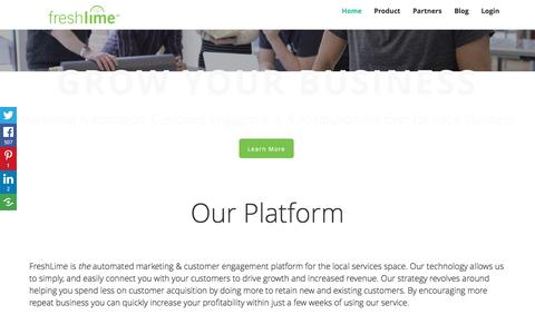 Real-time Marketing Insights and Customer Engagement Solutions