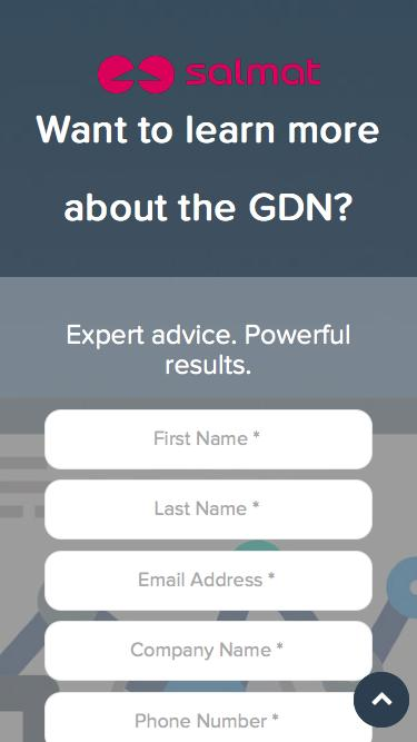 GDN Campaigns | Search that converts