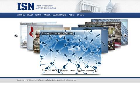 ISN Corp