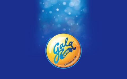 Screenshot of Press Page galabingo.com - Join Our Online Bingo Community - Gala Bingo - captured Nov. 28, 2017
