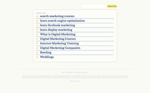 simplydigitalmarketing.com