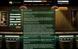 New Screenshot Bethard N.V Privacy Page