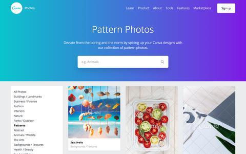 1000+ Free & Premium Pattern Stock Photos