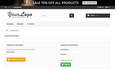 Screenshot of Login Page xox.asia - Login - XOX Mobile - captured Nov. 2, 2014