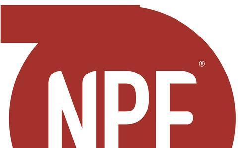 Consultation | Net Profit Explosion