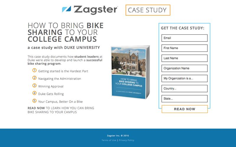 Duke Case Study | Download