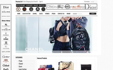 Screenshot of Blog omnextax.com - pbag.xyz is the best place by discount luxury bags store online. - captured Jan. 24, 2016