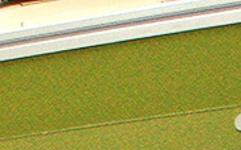 Screenshot of Home Page digical.co.jp - 株式会社デジカル 読まれるモノとコトをデザインする - captured Sept. 19, 2014
