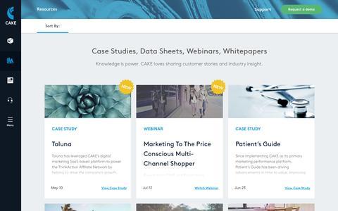 Case studies web page design unimportant bully case studies web page design maxwellsz