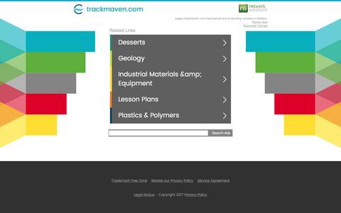 trackmaven.com