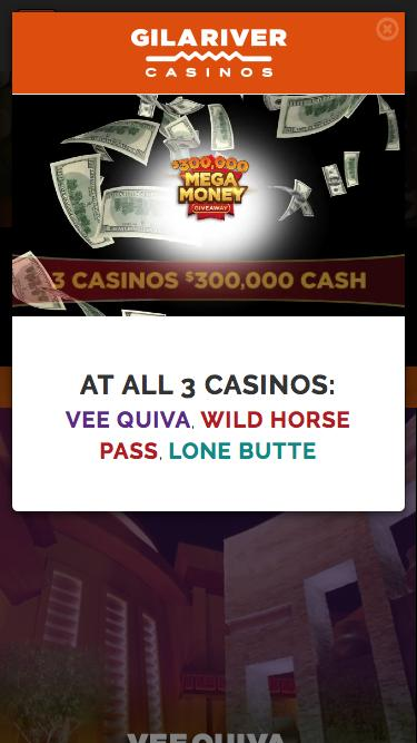 Site wingilariver.com gila river casino how to beat online roulette casinos