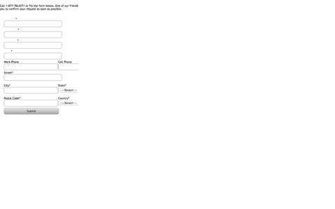 Screenshot of Landing Page blast-one.com - 16 Ways Guide Report - captured Aug. 19, 2016