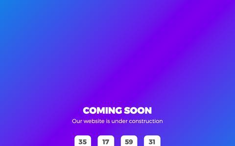 Screenshot of Home Page melhor.co.in - Welcome to Melhor - captured Oct. 17, 2018