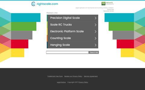 rightscale.com