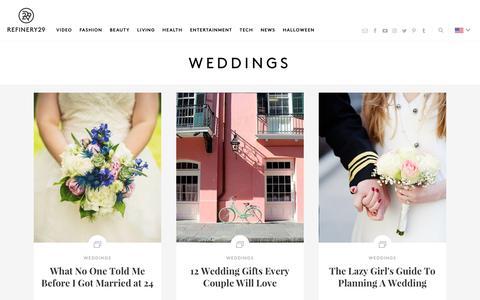Wedding Ideas- How To Plan, Stylish Bridal Tips