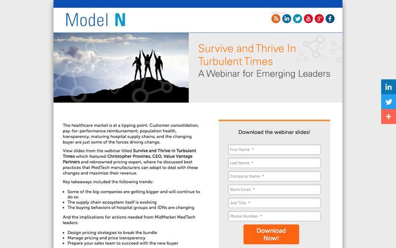Survive-Thrive-Turbulent-Times-webinar