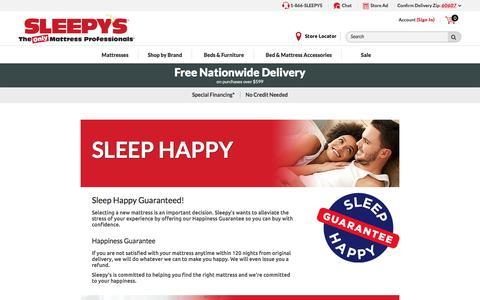 Sites-Sleepys-RV-Site