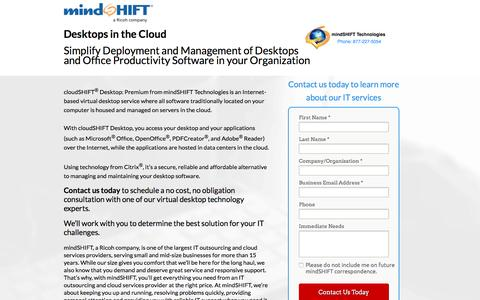B2B Services pages   Website Inspiration and Examples   Crayon