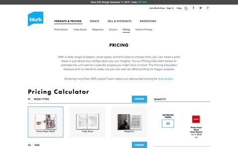 Pricing Pages On Drupal  Website Inspiration And Examples  Crayon