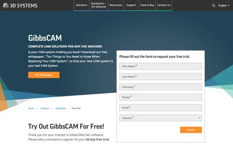 Gibbscam 13 Download