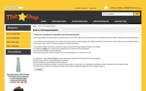 Screenshot of Login Page anselmentinnovations.com - Bruk av informasjonskapsler : Ny 2017 Famous Brand Casual Kjøp adidas Originals Zx 700 Hvit Lær , Textil reduserte kostnade - captured Oct. 8, 2017