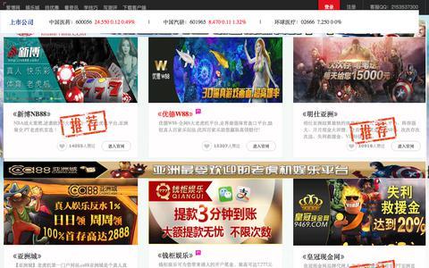 中国通用技术(集团)控股有限责任公司 > 首页