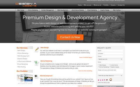 Web Design Gurgaon, Website Design Company Gurgaon, Web Development Gurgaon, SEO Gurgaon