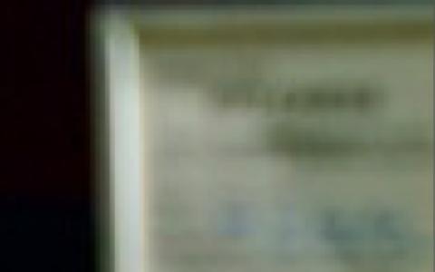 Screenshot of Home Page mottweilerstudio.com - Kurt Mottweiler - Artisanal Craft in the Digital Age - captured Jan. 11, 2016