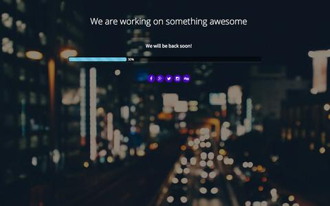 Screenshot of Team Page nescon.co.uk - NESCON - captured Aug. 12, 2015