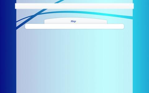 Screenshot of Maps & Directions Page aptcondoteam.com - American Properties Team, Inc. - Map - captured Nov. 2, 2014
