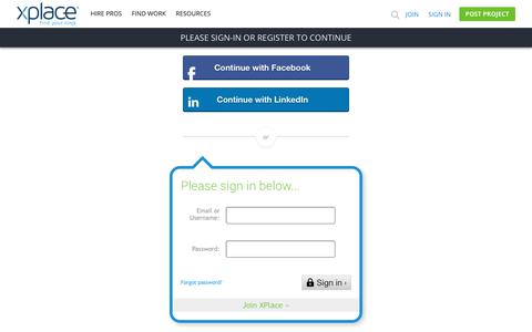 credit one bank online payment login взять кредит имея просрочки
