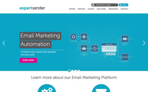 Professional Email Marketing Solutions