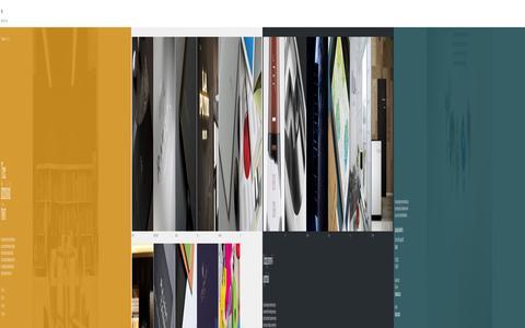 Screenshot of Services Page equus-design.com - Three  dimensional  vision - Equus - captured Sept. 23, 2014