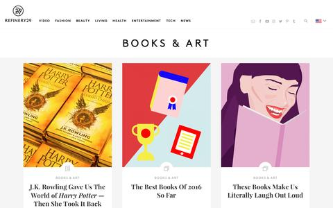 Art And Book Reviews - New Publications And Openings
