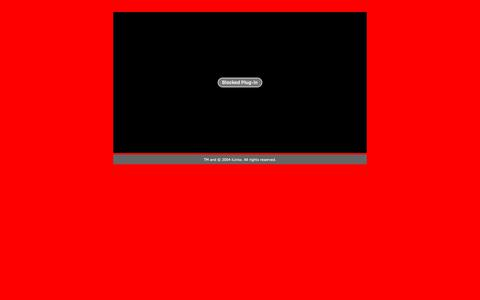 Screenshot of Home Page ilinko.com - ::: iLinko ::: - captured June 8, 2017